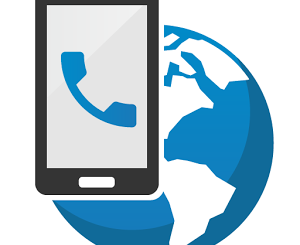 What is Mobile Dialer
